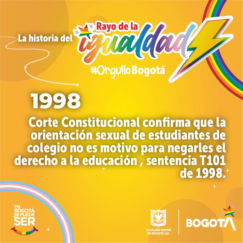 IDPC - Día del orgullo LGBTI en Bogotá - junio 28 de 2021_4