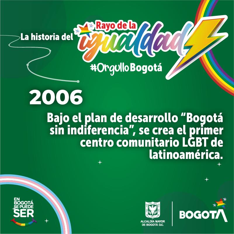 IDPC - Día del orgullo LGBTI en Bogotá - junio 28 de 2021_5