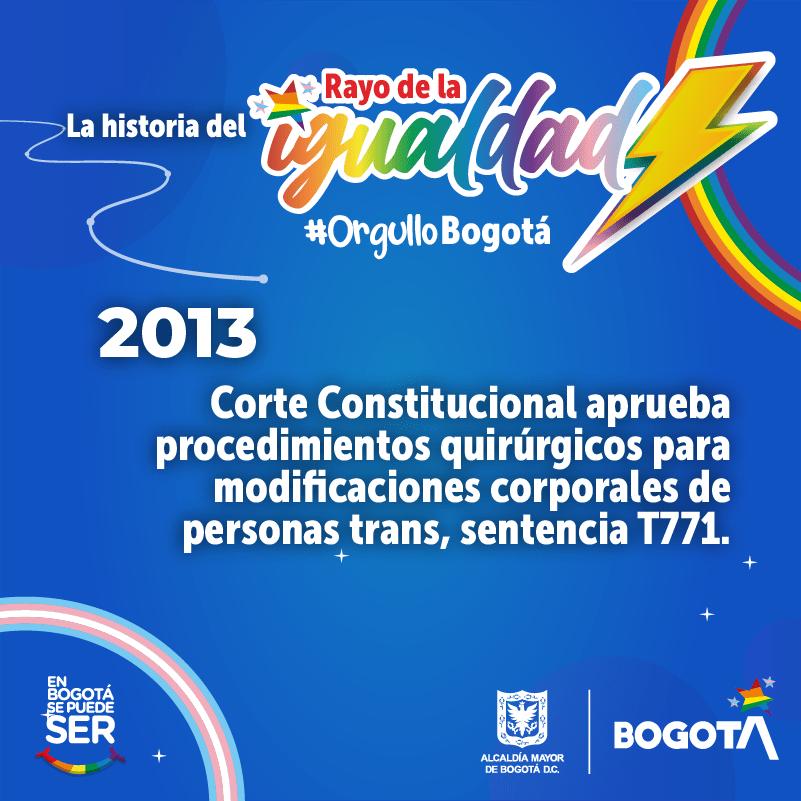 IDPC - Día del orgullo LGBTI en Bogotá - junio 28 de 2021_6