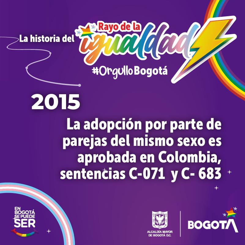 IDPC - Día del orgullo LGBTI en Bogotá - junio 28 de 2021_7