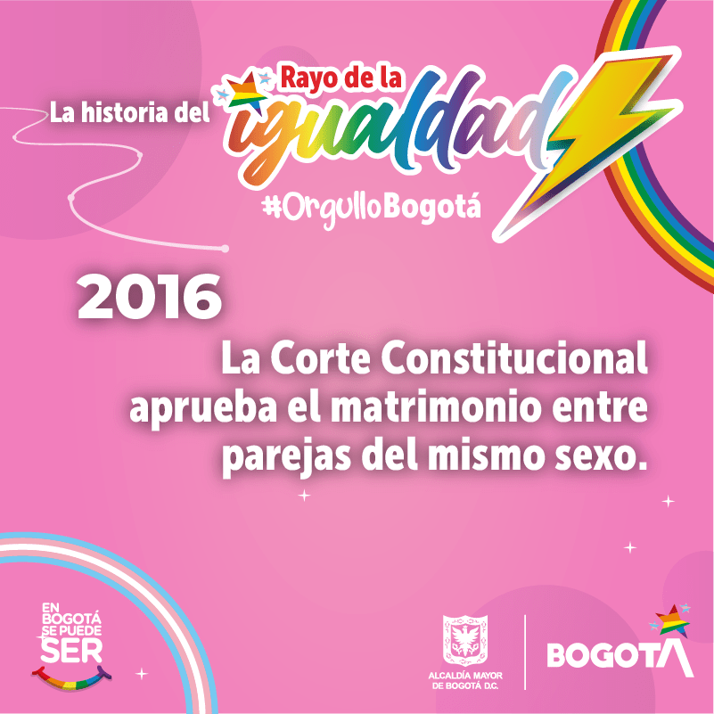 IDPC - Día del orgullo LGBTI en Bogotá - junio 28 de 2021_8