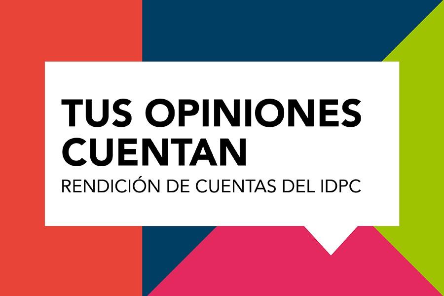 IDPC-Encuesta-y-evento-Rendición-de-cuentas-IDPC-2020