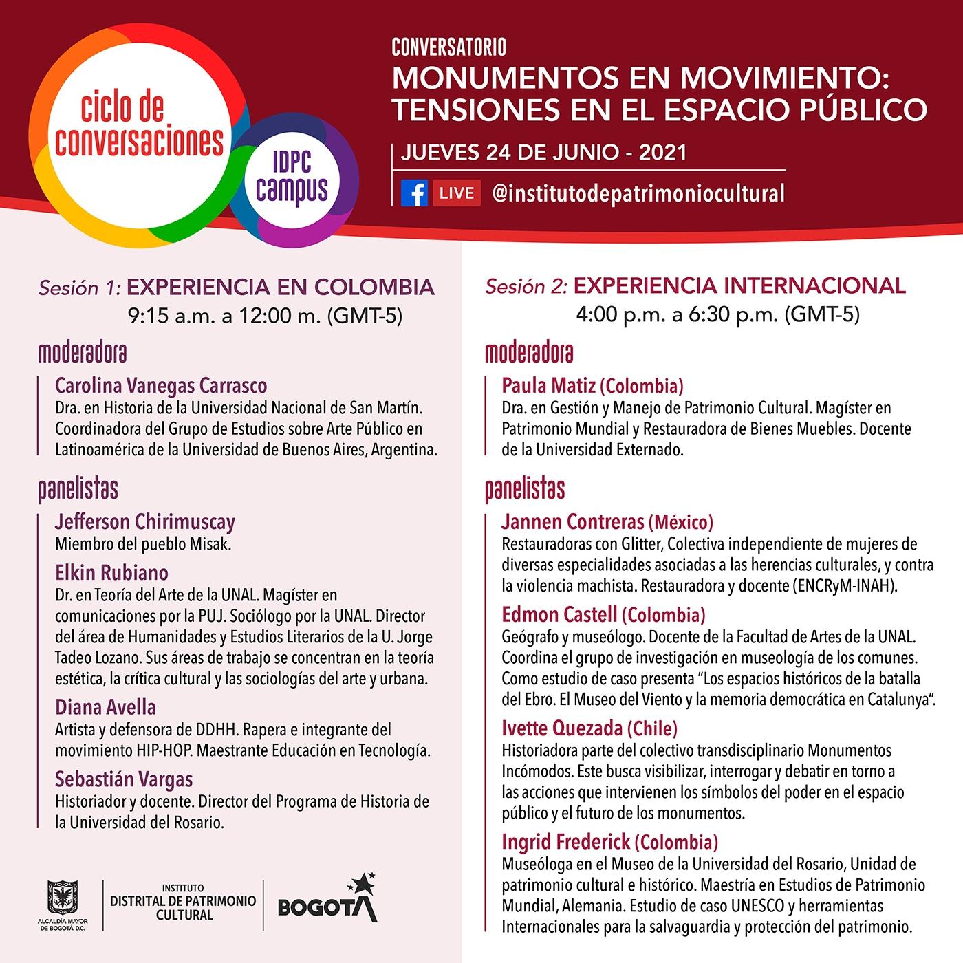 IDPC - IDPC Campus - Momumentos junio 24 2021_3