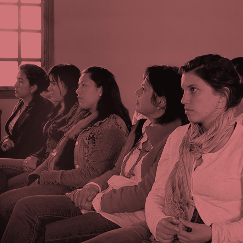 Imagen ganador beca Programa Distrital de Estímulos 2021