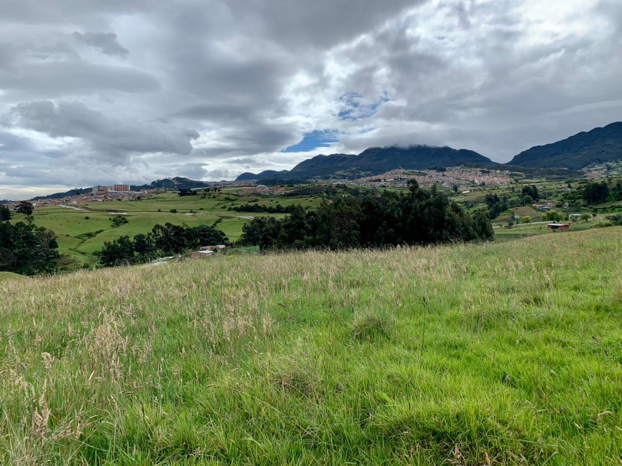 IDPC - Parque Arqueológico de Bogotá - Predio el carmen - Julio 12 2021 _2