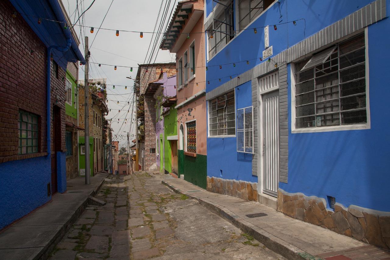Imagen Patrimonios Barriales