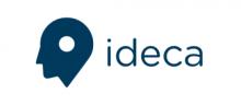 Logo IDECA