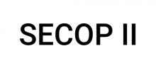 Logo Secop II