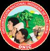 Logo ONIC